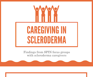 SPIN Infographic Caregivers thumbnail