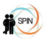 SPIN-CARE Logo